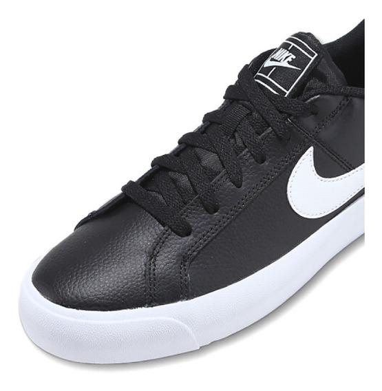Tenis Nike Court Royal Bq4222-002