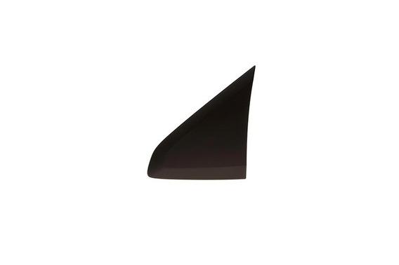 Moldura Acab. Triangulo Porta Diant. Spin 52051513 Original