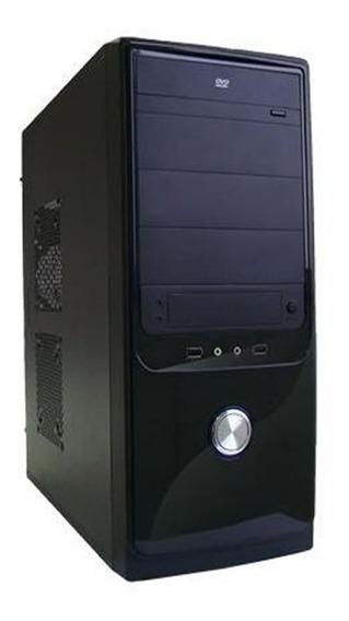 Desktop Intel Celeron J1800 4gb Ddr3 Hd 500gb + Ssd Oferta