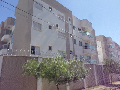 Apartamento - Ap00235 - 3323200