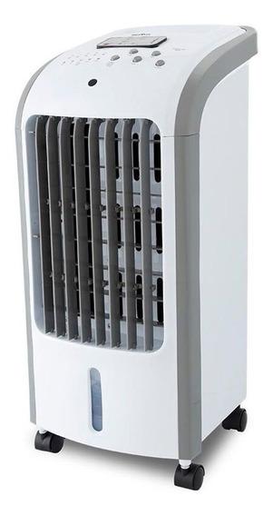 Climatizador Britânia Frio 3 Velocidades Bcl01f