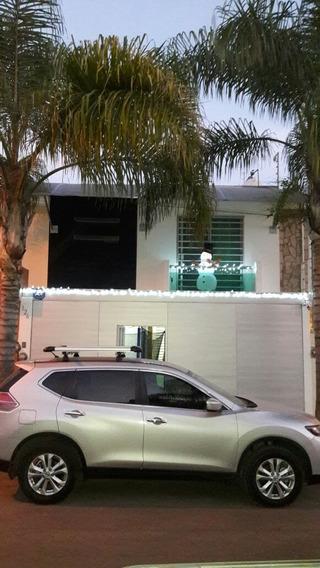 Casa En Venta En Rinconada San Isidro: Gran Oportunidad De Inversión