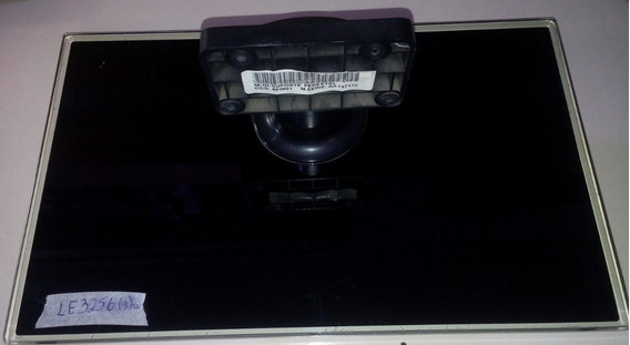 Suporte Pedestal Tv Semp Toshiba Modelo Le3256(b)w