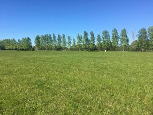 Oportunidad Venta De Amplio Lote En La Colina Villa De Campo - Mallmann Propiedades