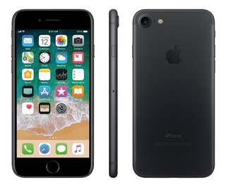 Apple iPhone 7 128gb Desbloqueado Original
