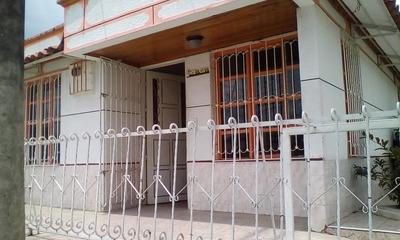 Casa Alquilar Sur Armenia Quindio