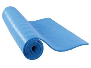 Espuma Polietileno 10mm - Camping - Yoga - Bajo Pileta