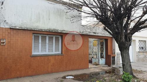 Imagen 1 de 13 de Terreno Lote  En Venta Ubicado En La Plata, La Plata
