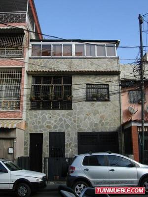 Casas En Venta En Catia Oportunidad De Inversion