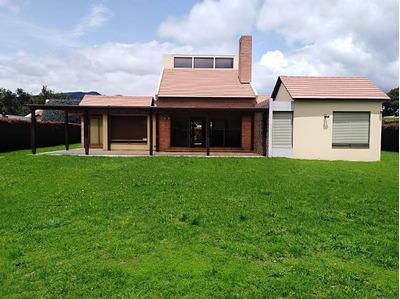 Casa En Guaymaral