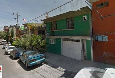 Se Remata Casa En Pedregal Santo Domingo