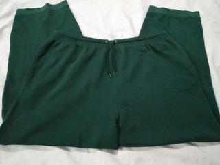 Pants Joe Boxer Talla 2xl (44-46) (usado) Moda Casual Extra