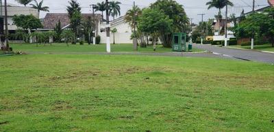 Terreno À Venda, 595 M² Por R$ 750.000 - Acapulco - Guarujá/sp - Te0053