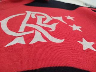 **camisa Flamengo adidas Anos 80 Jogo #10 Coleção Aveludada*