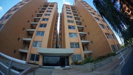 Apartamento En Venta Zona Este Barquisimeto Lara 20-8331