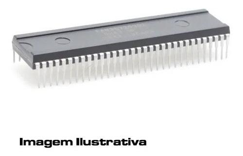 Micro Processador LG Lg631 Com 3 Unidades