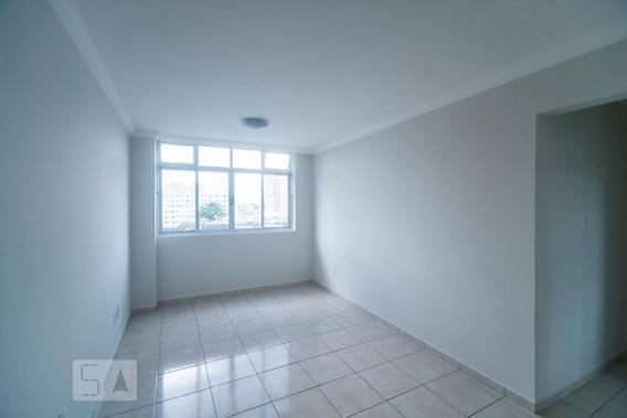 Apartamento Para Aluguel - Tatuapé, 2 Quartos, 80 - 892994820