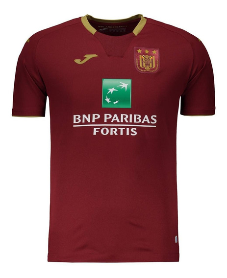 Camisa Joma Anderlecht Third 2020