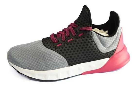 Zapatillas adidas Falcon Elite 5 Mujer