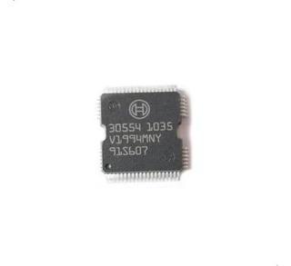 30554 30622 40114 Bosch Chip Ecu Auto Repuesto Ic