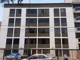Pintor Profecional De Casas,edificios,departamento 941109059