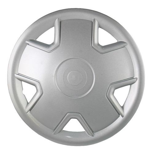 Taza Volkswagen Gol / Parati / Saveiro / Santana 14