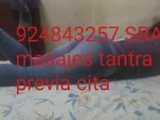 Masajes Relajantes Tantricos A Domicilio Av Brasil Lima