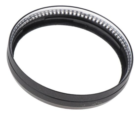 Magideal 64 Lente Câmera Lente Anel Adaptador Para Sony 16-5