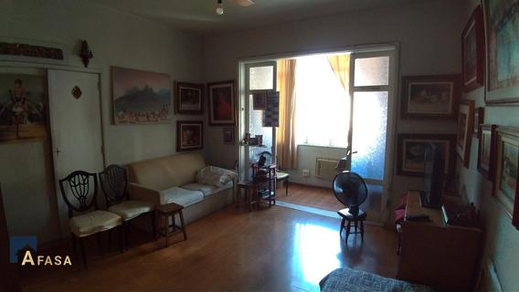 Apartamento - Ap02110 - 34928560