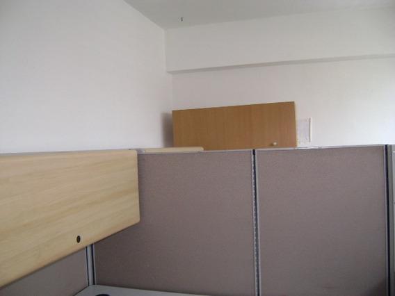 Oficina Avenida Solano, Sabana Grande