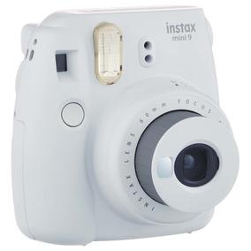 Câmera Instax Mini9