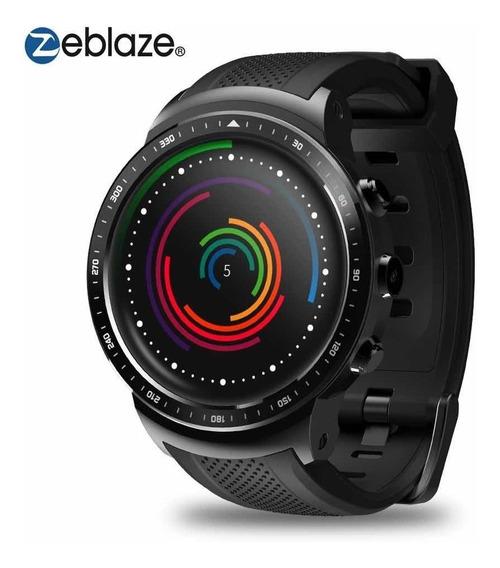 Relógio Thor Pro 3 Zeblaze G Gps