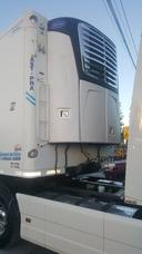 Ast-pra 14,60 Con Equipo Carrier, Ambos 2013 Contado