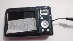Câmera Samsung Es25 (retirar Peças)