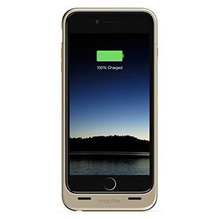 Mophie Juice Pack Funda De Batería Protectora Para iPhone 6
