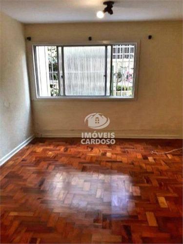 Apartamento Com 3 Dormitórios À Venda, 77 M² Por R$ 435.000 - Alto De Pinheiros - São Paulo/sp - Ap18854