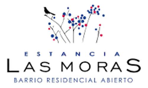 Venta Lote Estancia Las Moras Etapa 1 Ricardone