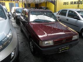 Fiat Uno Mille Elx 1996