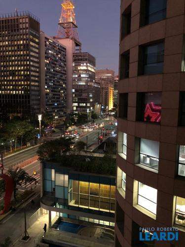 Comercial - Jardim Paulista  - Sp - 604818