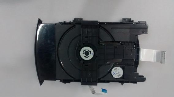 Mecanismo De Cd Cm4330 Original Lg