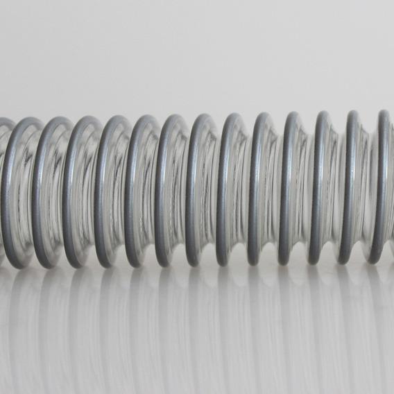 1 Pcs Acessórios De Vácuo Tubo Extensão Da Mangueira Para Dy