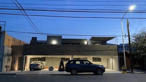 Imagen 1 de 14 de Departamento En Renta En Chepevera