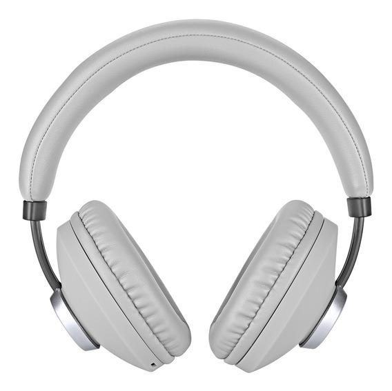 Sodo Fone De Ouvido Sem Fio Bluetooth 5.0 Over Ear Fone De O