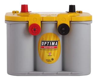 Bateria Optima Yellowtop D34/78-750