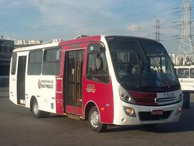 Buscar 2011/2012 Exelente Custo Beneficio E Conforto