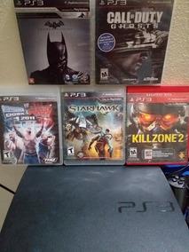 Playstation 3 Sony 160 Gb