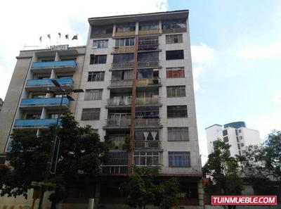 Tr 16-14805 Apartamentos En Venta Sabana Grande