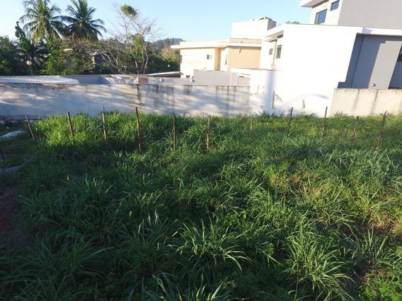 Terreno Em Camboinhas, Niterói/rj De 0m² À Venda Por R$ 580.000,00 - Te325868