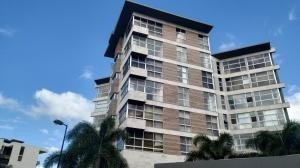 Apartamento Venta Codflex 20-584 Marianela Marquez
