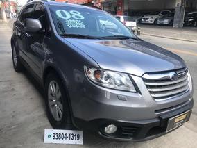 Subaru Tribeca 3.6 Limited Aut. 5p